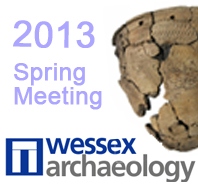 spring meeting image